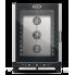 Конвекционная печь Unox XB 893