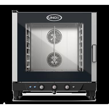 Конвекционная печь Unox ХВ 693 BakerLux