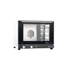 Конвекционная печь Unox XF 023