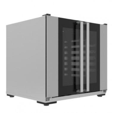 Расстоечный шкаф Unox XEKPT-08EU-C