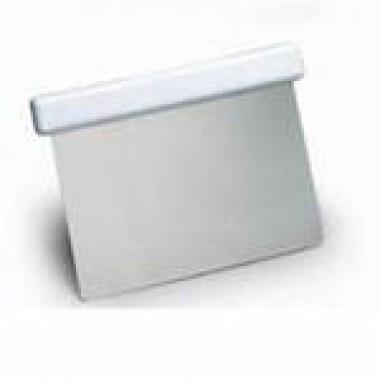 Скребок кондитерский 175x100 mm