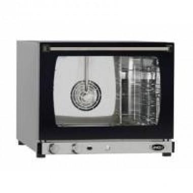 Кондитерская конвекционная печь Unox XFT133