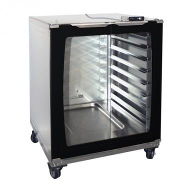 Шкаф расстоечный  UNOX  XLТ 133
