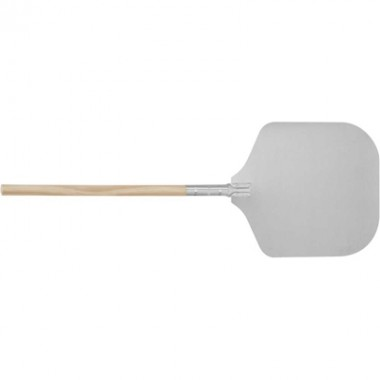 Лопата для пиццы 30x30x100см Stalgast 564102