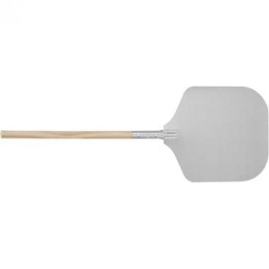 Лопата для пиццы 35x35x100см Stalgast 564101