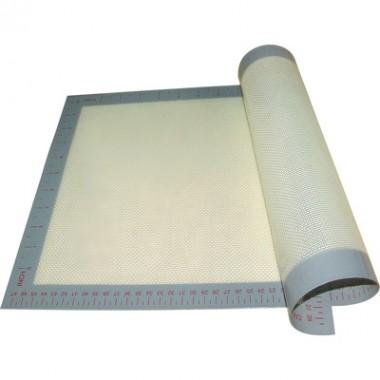 Коврик силиконовый для выпечки 585x385 мм Stalgast (Польша) 521640